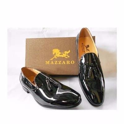 /M/e/Men-s-Italian-Patent-Wetloss-Tassel-Shoe---Black-7088704.jpg