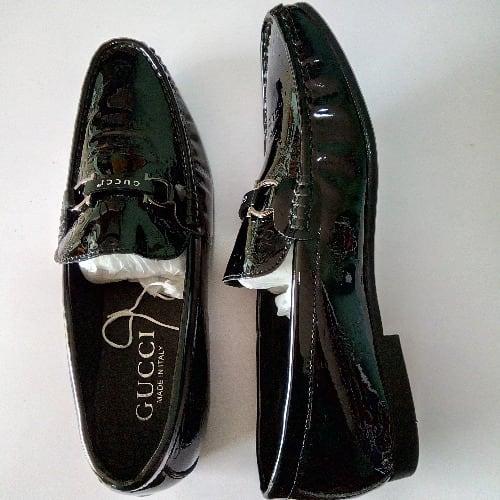 /M/e/Men-s-Italian-Shoe---Black-7752647.jpg