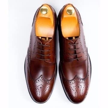 /M/e/Men-s-Italian-leather-Shoe---Brown-7298618.jpg