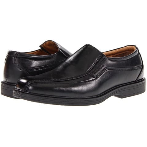 /M/e/Men-s-Jamie-Loafers---Black-5819129_6.jpg