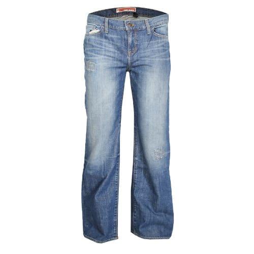 /M/e/Men-s-Jeans---Blue-7849337.jpg