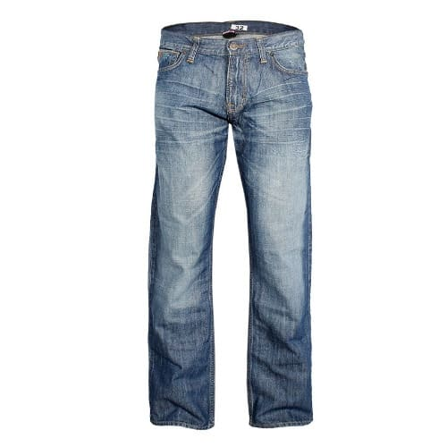 /M/e/Men-s-Jeans---Light-Blue-7947108.jpg