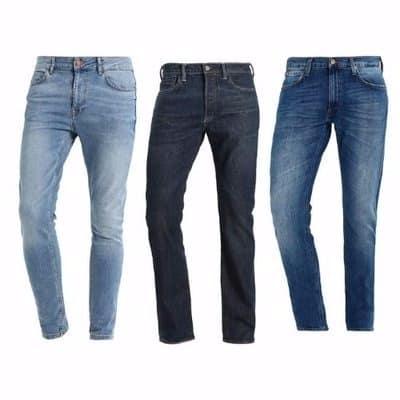 /M/e/Men-s-Jeans---Multicolour---Set-of-3--8044090.jpg