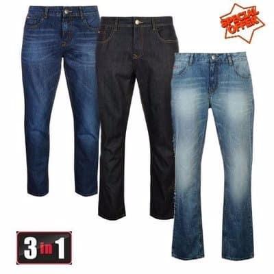 /M/e/Men-s-Jeans---Multicolour---Set-of-3-8044102.jpg