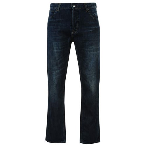 /M/e/Men-s-Jeans-Trouser---Blue-6311499.jpg