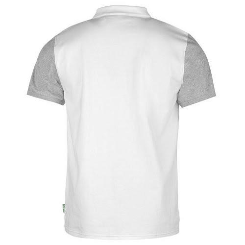 /M/e/Men-s-Jersey-Polo-Shirt---Grey--7735171.jpg