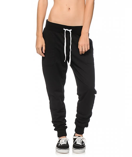 /M/e/Men-s-Joggers-with-Lace---Black-6759708.jpg