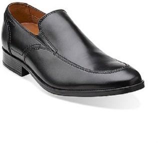 /M/e/Men-s-Kalden-Step---Black-3782954_1.jpg
