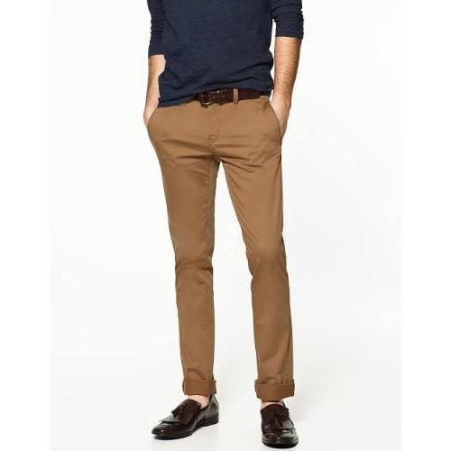 /M/e/Men-s-Khaki-Chino-Trouser-7650807.jpg