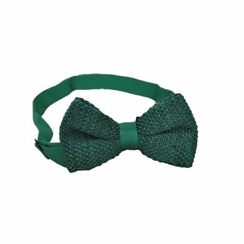 /M/e/Men-s-Knitted-Bow-Tie---Green-7686924_1.jpg