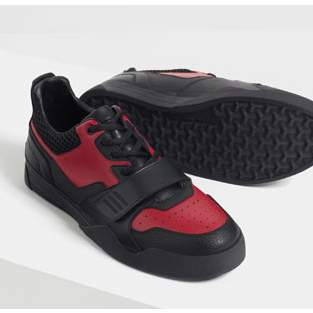 /M/e/Men-s-Lace-Up-Hightop---Red-Black-7275161_2.jpg