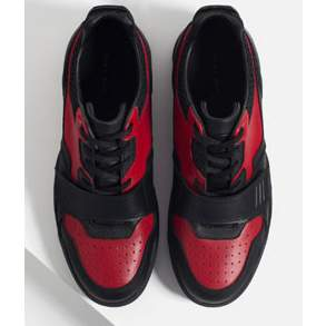 /M/e/Men-s-Lace-Up-Hightop---Red-Black-7275162_2.jpg