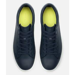 /M/e/Men-s-Lace-Up-With-Yellow-Interior---Navy-Blue-7273996_1.jpg