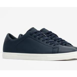 /M/e/Men-s-Lace-Up-With-Yellow-Interior---Navy-Blue-7273997_1.jpg