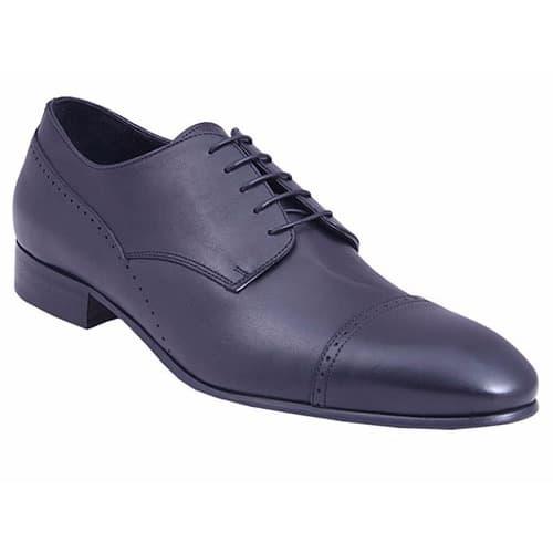 /M/e/Men-s-Lace-up-Shoe---Black-5643768.jpg