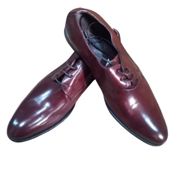 /M/e/Men-s-Lace-up-Shoes---Brown--5322819_2.jpg