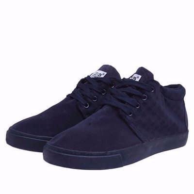 /M/e/Men-s-Lace-up-Sneakers-7348266.jpg