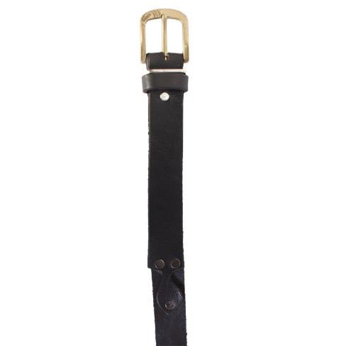 /M/e/Men-s-Leather-Belt---Black-5690476_1.jpg