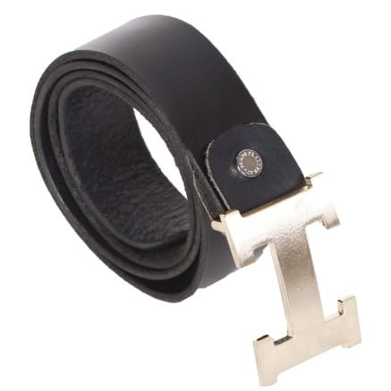 /M/e/Men-s-Leather-Belt---Black-7136420.jpg