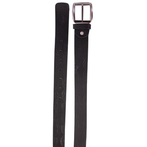 /M/e/Men-s-Leather-Belt---Black-7858365.jpg