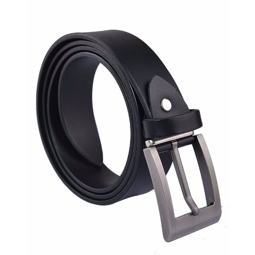 /M/e/Men-s-Leather-Belt---Black-8029253_1.jpg