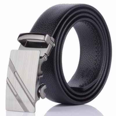 /M/e/Men-s-Leather-Belt---Black-8062760_1.jpg