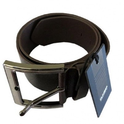 /M/e/Men-s-Leather-Belt---Brown-3377951_4.jpg
