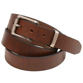 /M/e/Men-s-Leather-Belt---Brown-6011608_1.jpg