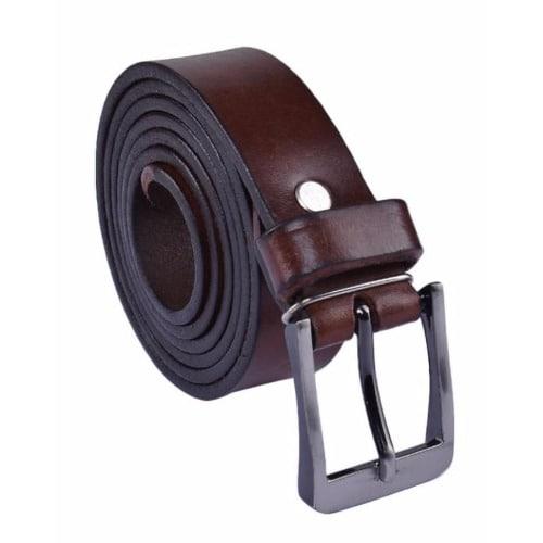 /M/e/Men-s-Leather-Belt---Brown-6583327.jpg