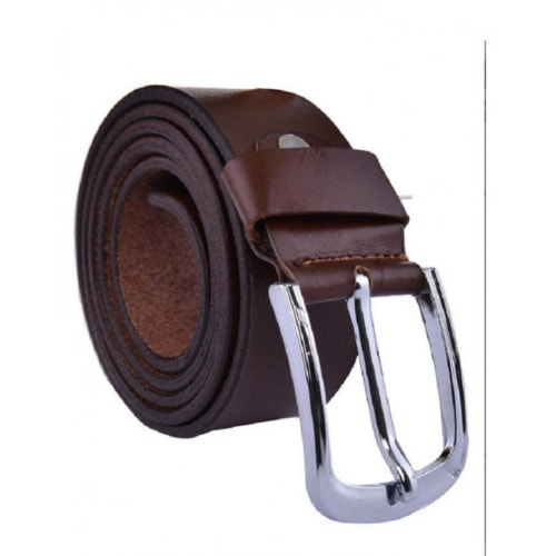 /M/e/Men-s-Leather-Belt---Brown-7062875.jpg
