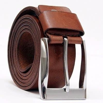 /M/e/Men-s-Leather-Belt---Brown-7409811_1.jpg