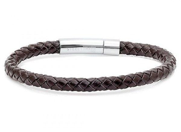 /M/e/Men-s-Leather-Bracelet---Brown-6806534.jpg