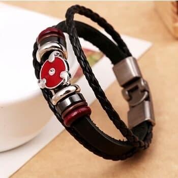 /M/e/Men-s-Leather-Bracelet-8012582_1.jpg