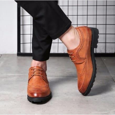 /M/e/Men-s-Leather-Brogues---Brown-7966717_8.jpg