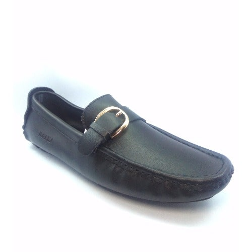 /M/e/Men-s-Leather-Buckle-Bow-Loafers---Black-7793359_1.jpg
