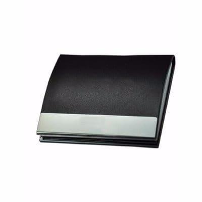 /M/e/Men-s-Leather-Card-Holder-6523720_2.jpg