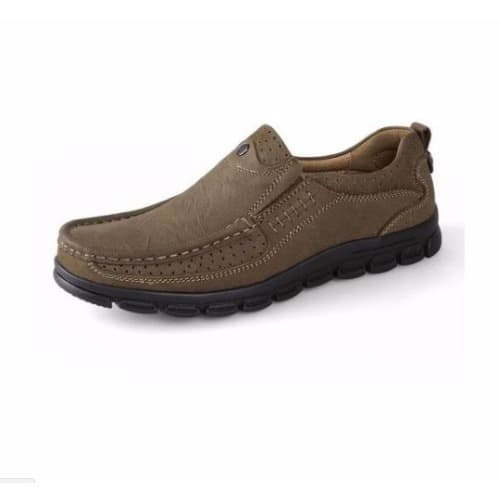 /M/e/Men-s-Leather-Casual-Slip-On-Shoe---Khaki-Brown-7729996.jpg
