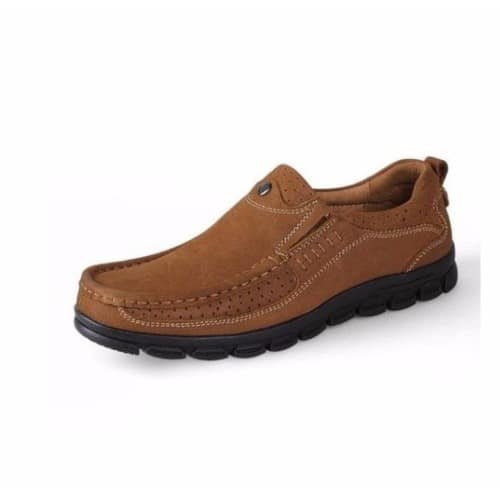 /M/e/Men-s-Leather-Casual-Slip-On-Shoes---Brown-7707310_1.jpg