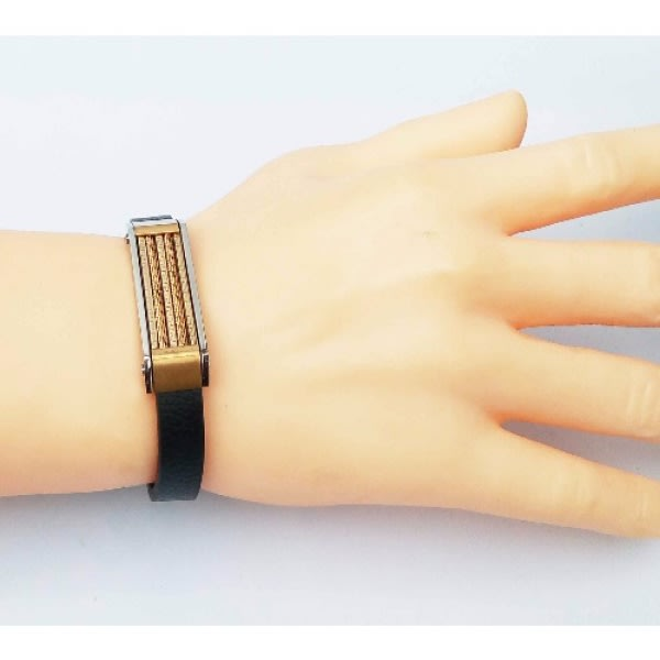 /M/e/Men-s-Leather-Chain-Bracelet---Gold-Sliver-7343005.jpg