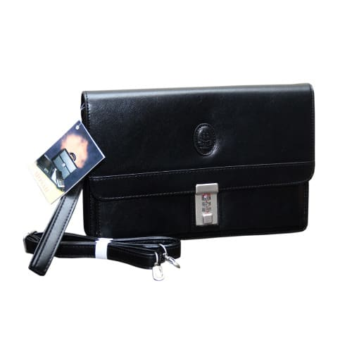 /M/e/Men-s-Leather-Clutch-Bag---Black-4984983.jpg