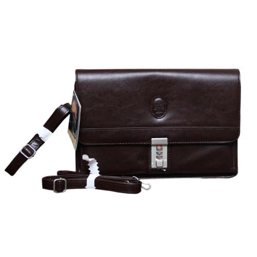 /M/e/Men-s-Leather-Clutch-Bag---Brown-4984999.jpg