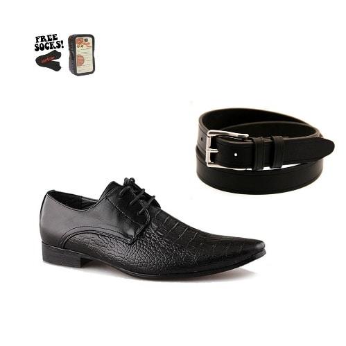 /M/e/Men-s-Leather-Derby-Shoes---Black-Belt-Free-Gifts-8035539.jpg