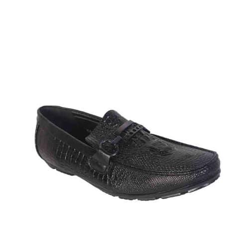 /M/e/Men-s-Leather-Engraved-Loafers-With-Horsebit-Detail-Black-7781696_1.jpg