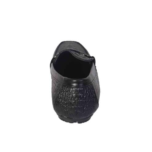 /M/e/Men-s-Leather-Engraved-Loafers-With-Horsebit-Detail-Black-7781699_1.jpg