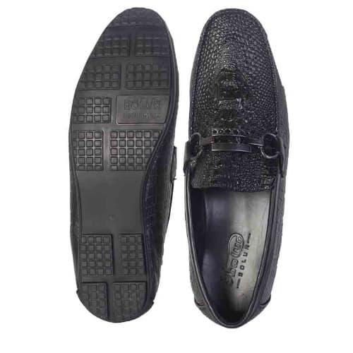 /M/e/Men-s-Leather-Engraved-Loafers-With-Horsebit-Detail-Black-7781700_1.jpg