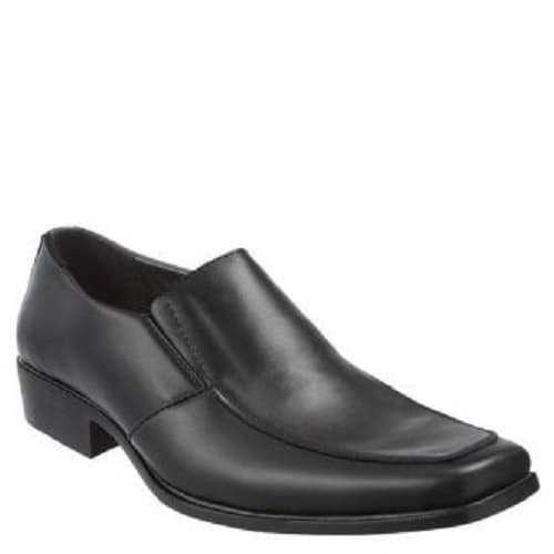 /M/e/Men-s-Leather-Formal-Shoes-5034366.jpg