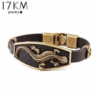 /M/e/Men-s-Leather-Lizard-Design-Bracelet-7973509.jpg