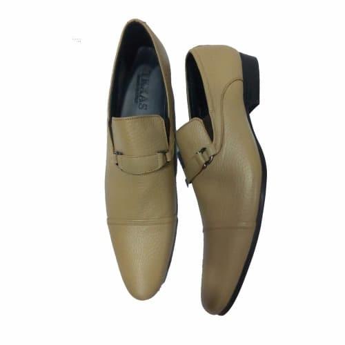 /M/e/Men-s-Leather-Loafer-Shoe---Brown-6511252.jpg
