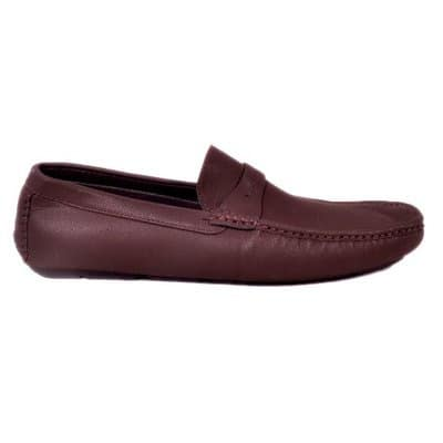 /M/e/Men-s-Leather-Loafer-with-Belt-Detail---Brown-Free-Gift-7610248_1.jpg