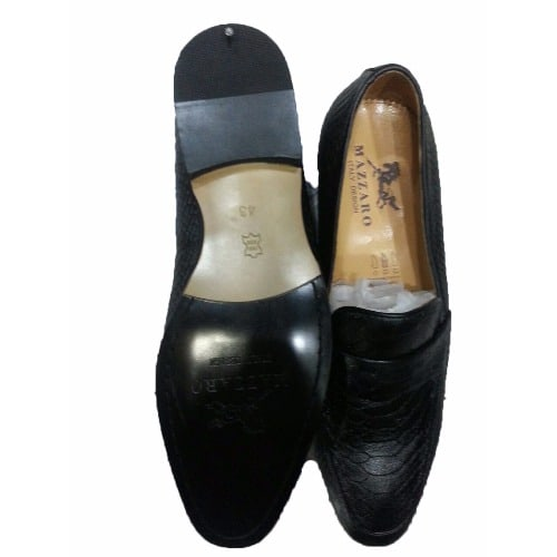 /M/e/Men-s-Leather-Loafers---Black-6505315.jpg